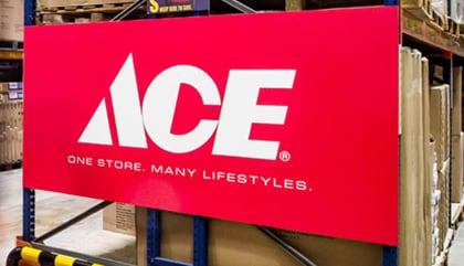 2006-ACE-2