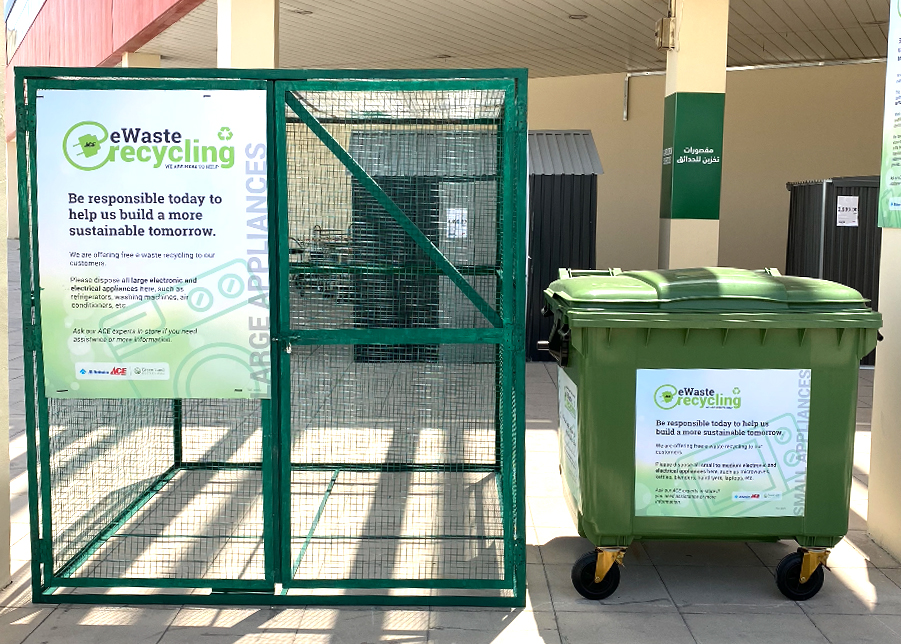 ACE-ewaste-recycling_01